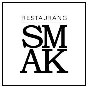smak_logo